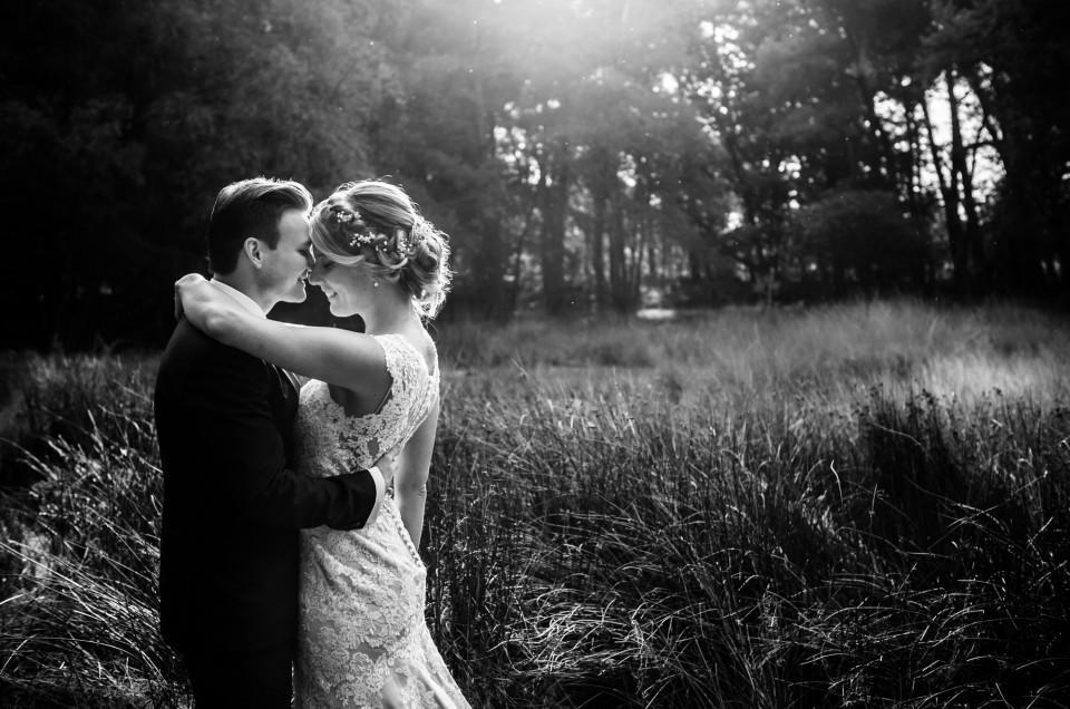 Ervaringen 3 Bruidsparen