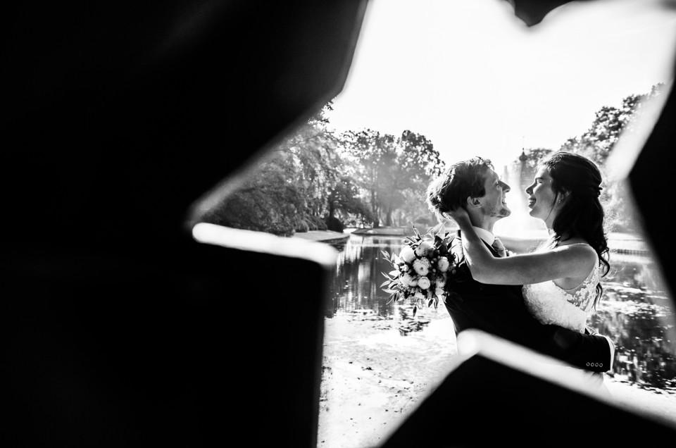 Bruidsfotografie Hoeve Sparredam Hoevelaken | Jacob-Carl en Harma