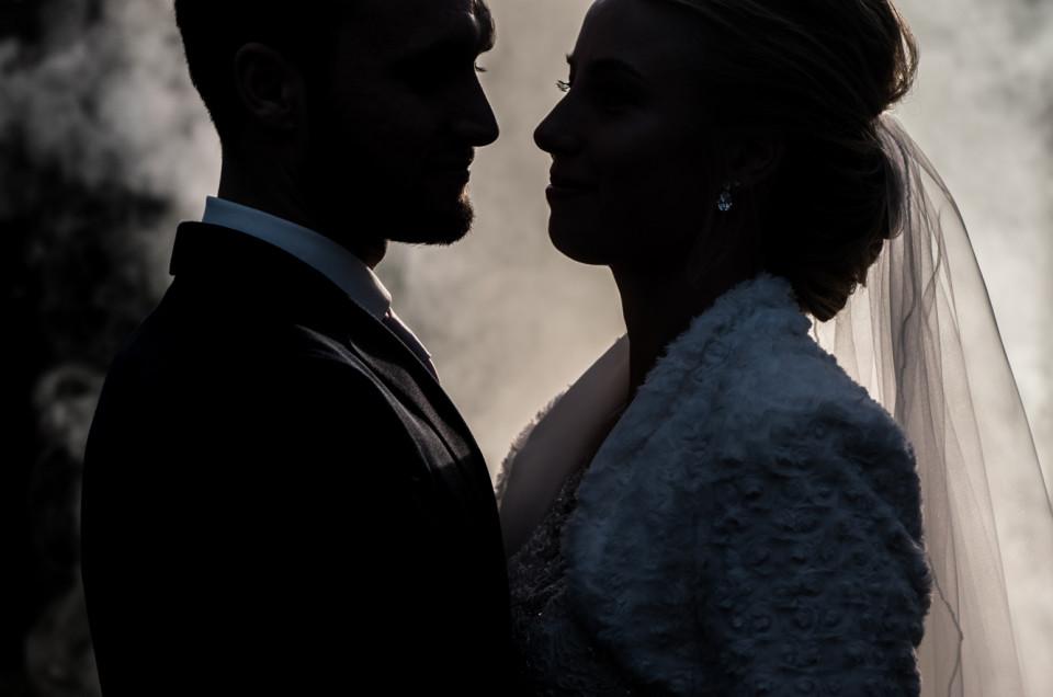 Bruidsfotografie Nijkerk | Steven en Emily